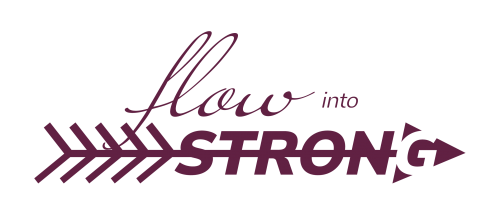 Flow into Strong Final Logo_Primary Final